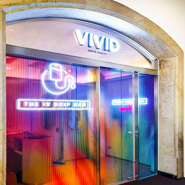 https://www.veritabeyond.com/vivid/wp-content/uploads/sites/3/2020/09/VIVID_RE.jpg